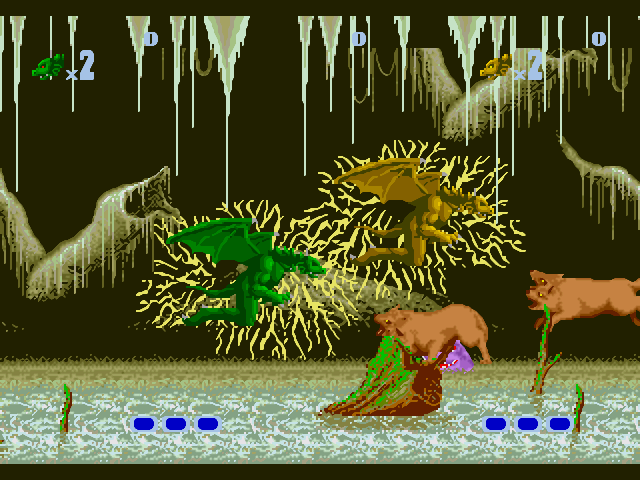 altered-beast-05