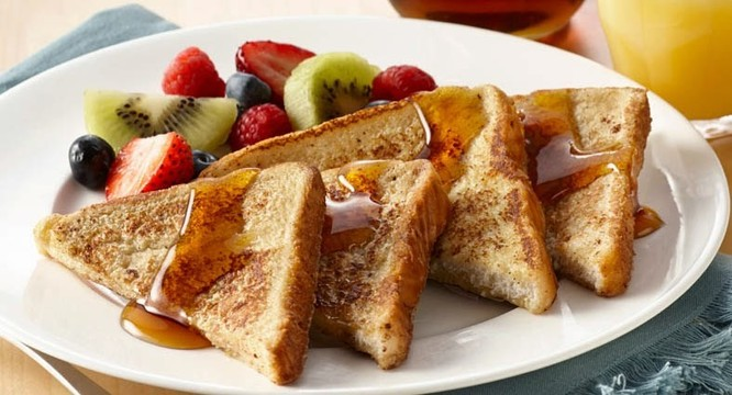 french-toast-vegano