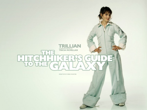 the-hitchhikers-guide-to-the-galaxy-trillian-1024x768_t