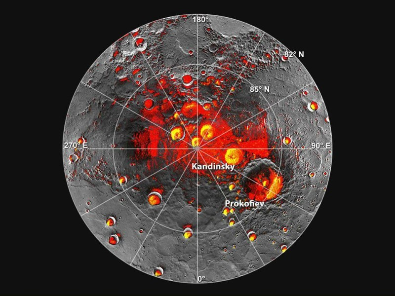 messenger-mercury-shadowed-polar-craters-267b3887447b181d27b383ec83a915ed1