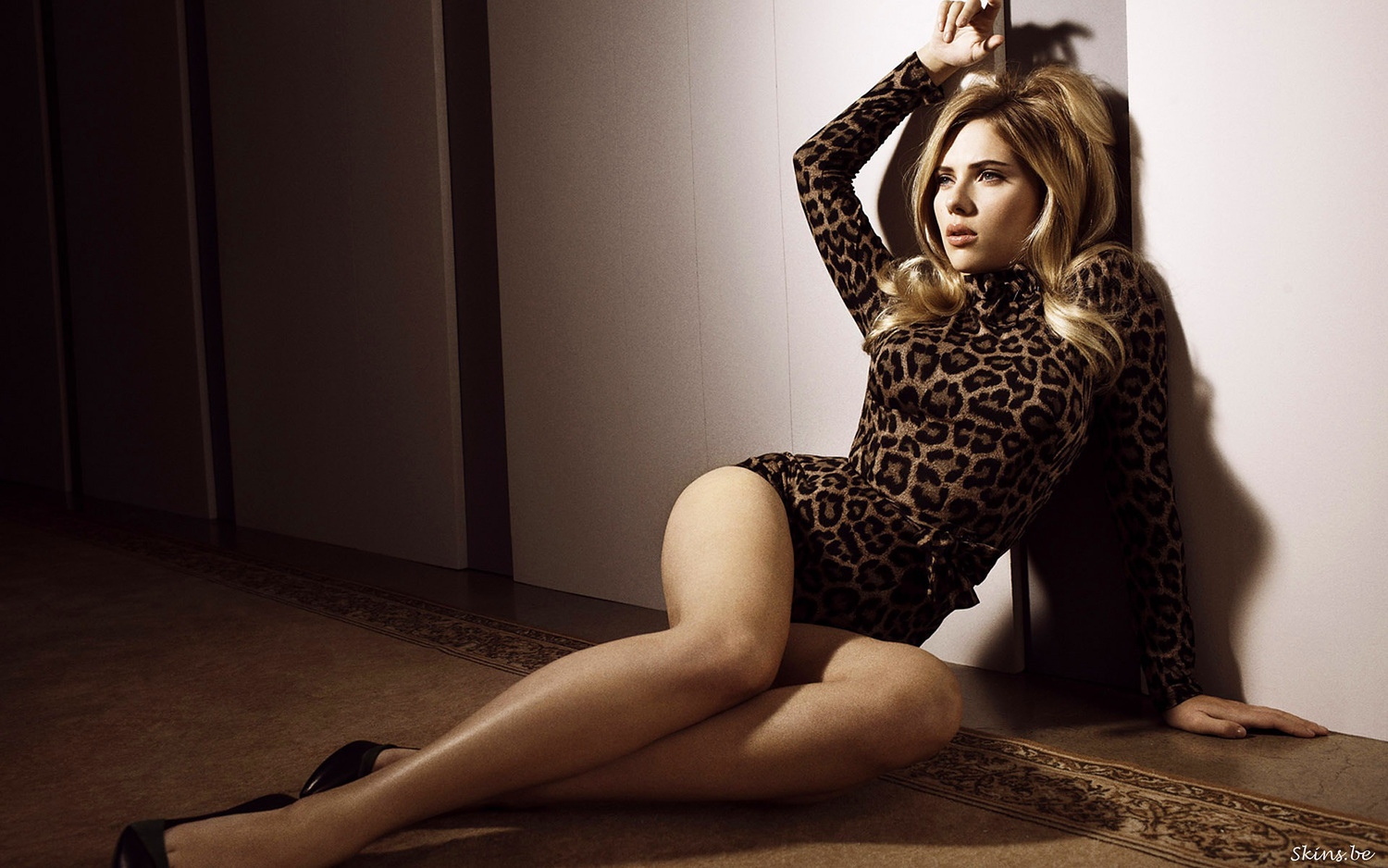 HOTSKIN-Scarlett-Johansson-scarlett-johansson-sexy-photo-session-hd-wallpapers
