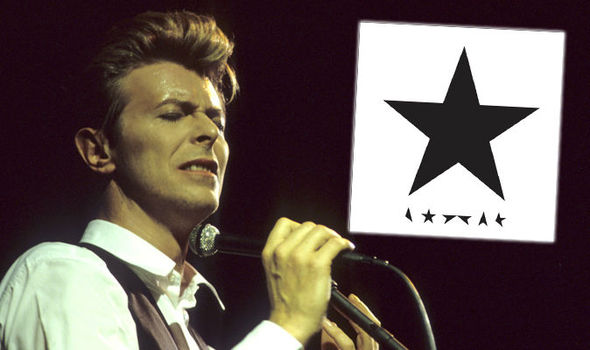 BOWIE-633647