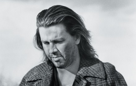 20081126_044foster-wallace_w