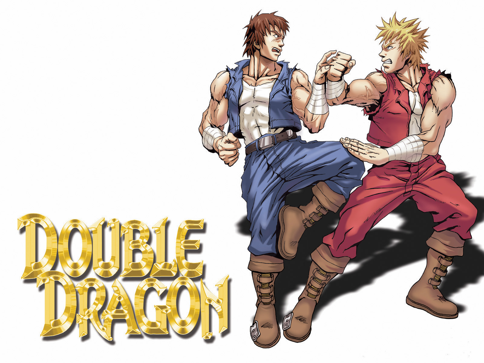 322453-double-dragon