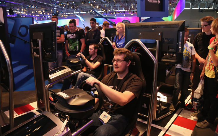 gamescom_gamescom_getty_1