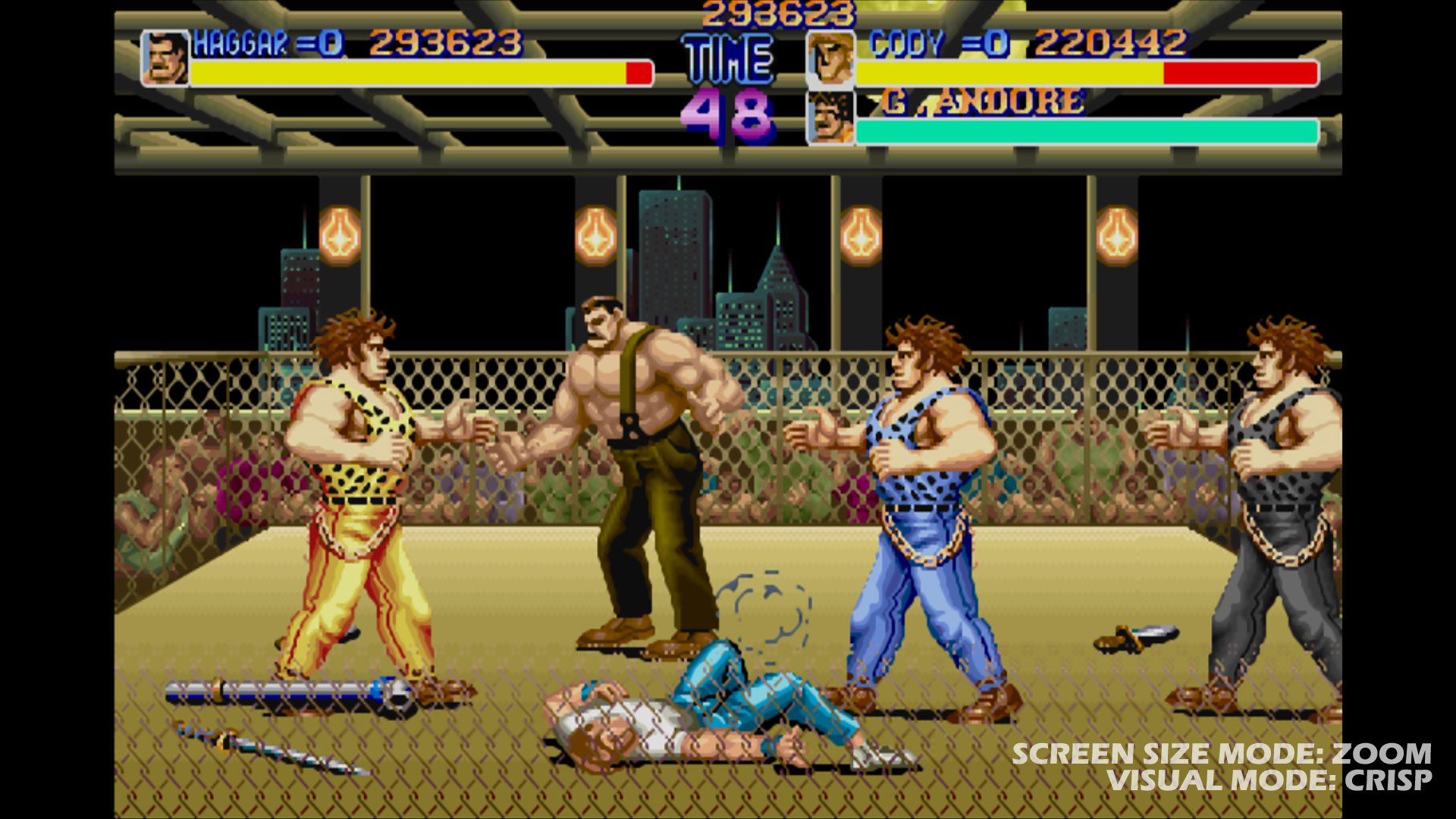 Final-Fight-Double-Impact-04