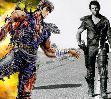 kenshiro-mad-max-cover