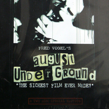 August-Underground-2-Disc-Feature