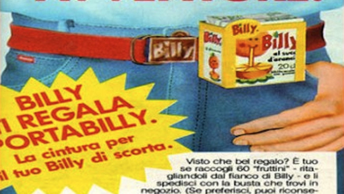 Succo-Billy-1160x653