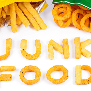 why-junk-food-is-addictive-668x375