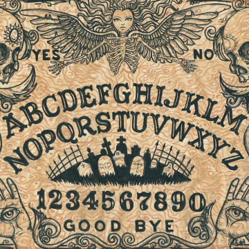 ouija-board-shayne-of-the-dead