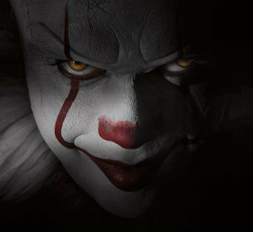 1468489726_pennywise-Copia-400x330