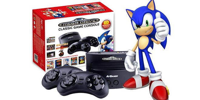 Main-New-mini-Mega-Drive-console