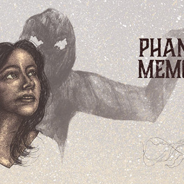 PHANTOM-MEMORIES-COVER2