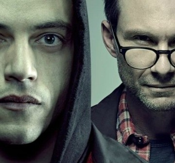 1471423929_5-things-you-might-have-missed-in-the-season-2-premiere-of-mr-robot-1059411-600x335