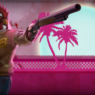 Hotline_miami_artwork_6