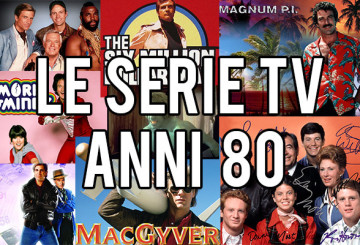 serie-tv-80-collage