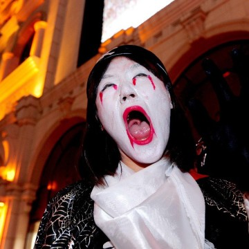 1446217695_Halloween-death2-GETTY--1280x628