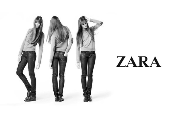 Zara-franchise-2