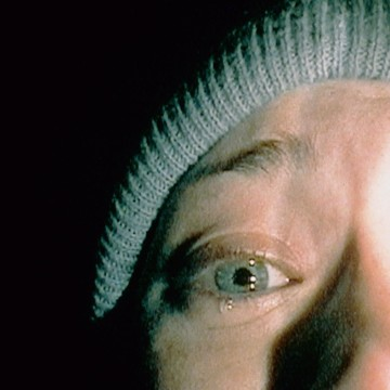 still-of-heather-donahue-in-the-blair-witch-project-1999-large-picture