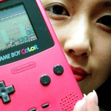 gameboy-color-800x400