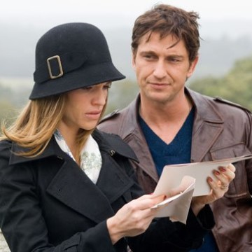 Movie-Preview-Gerard-Butler-Hilary-Swank-PS-I-Love-You