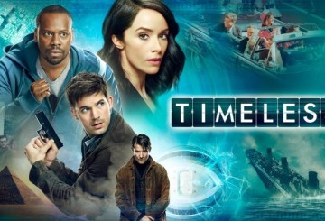 timeless-nbc-recensione-696x420