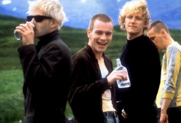 an-oral-history-of-the-movie-trainspotting-body-image-1456942608-size_1000
