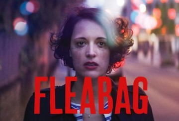 fleabag-series-1-amazon-prime