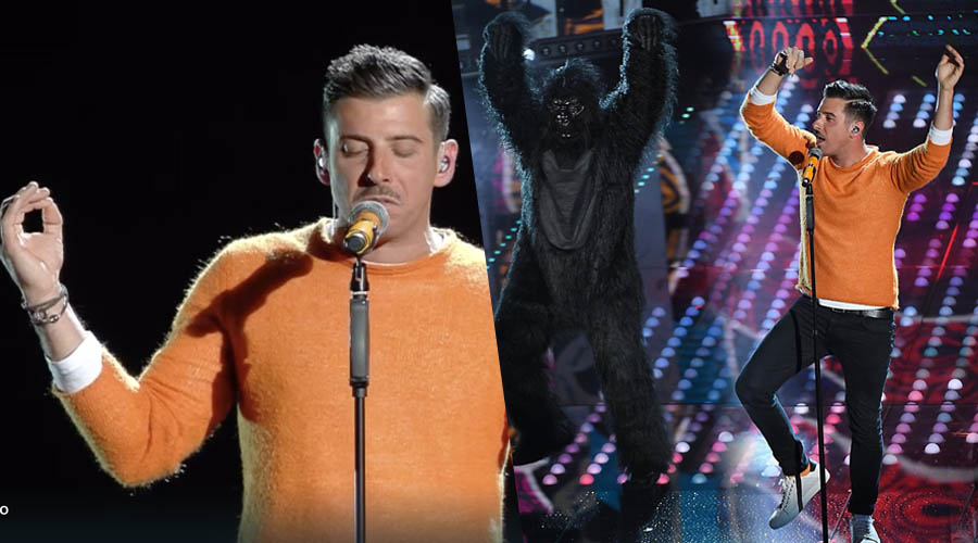 francesco-gabbani-occidentalis-karma-video-sanremo