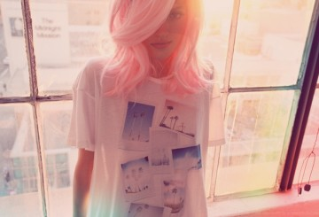 wildfox-candy-girl-3