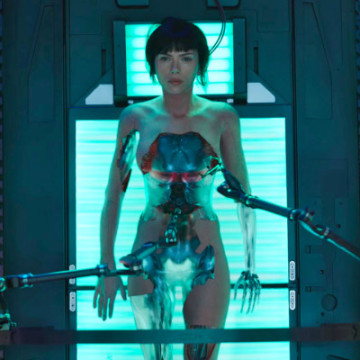 ghost-in-the-shell-2017-trailer-ed-750x400