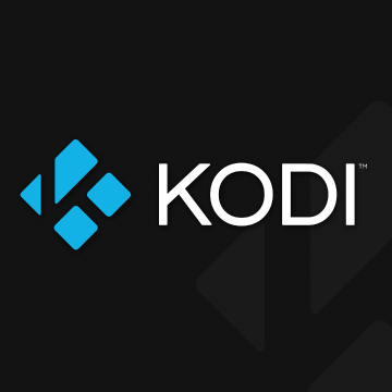 how_to_download_specto_kodi_2016_addon_extension_main