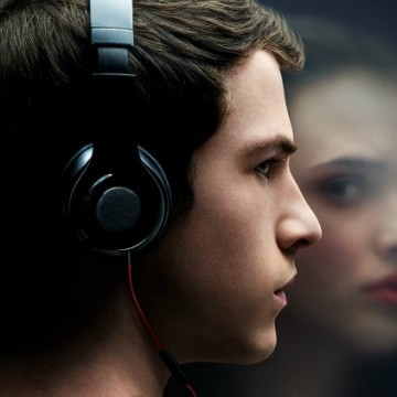 tredici-serie-tv-thirteen-reasons-why-selena-gomez
