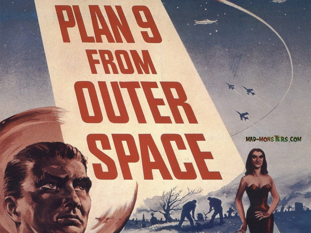 plan-9-from-outer-space