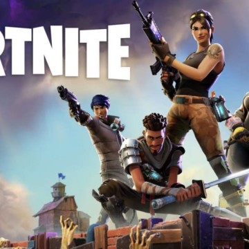 fortnite-patch-2-3-0-introduce-barile-bevute-corsa-automatica-v3-318717-1280x720-min-1-990x557